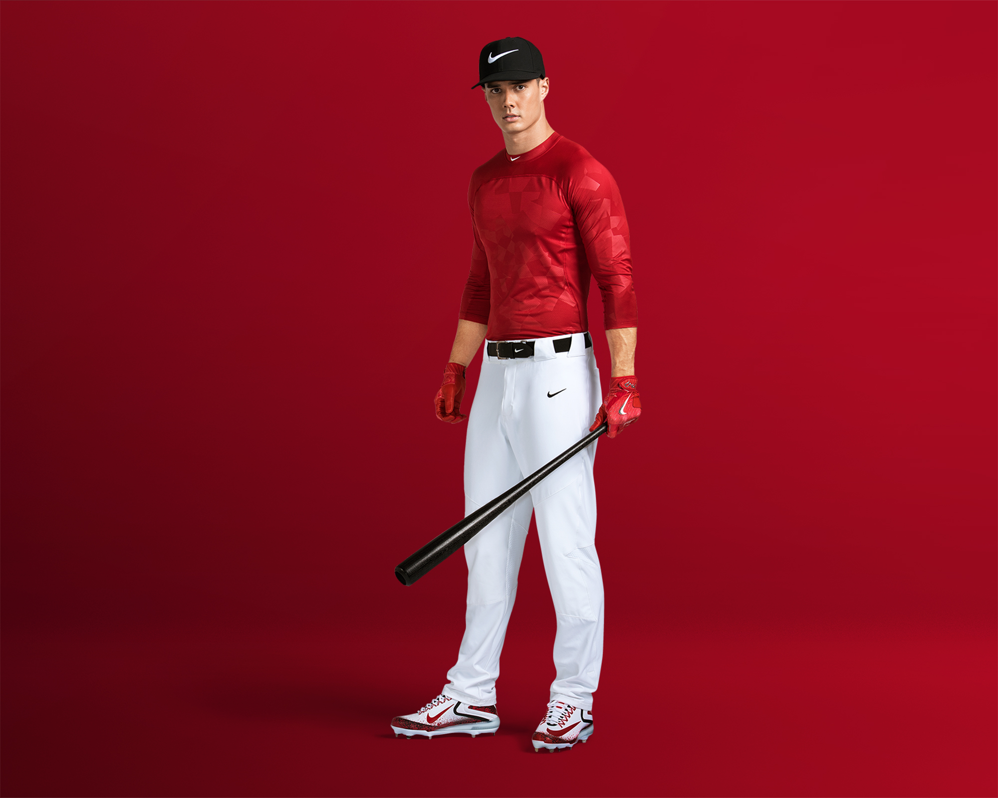 Nike Baseball - Gameday