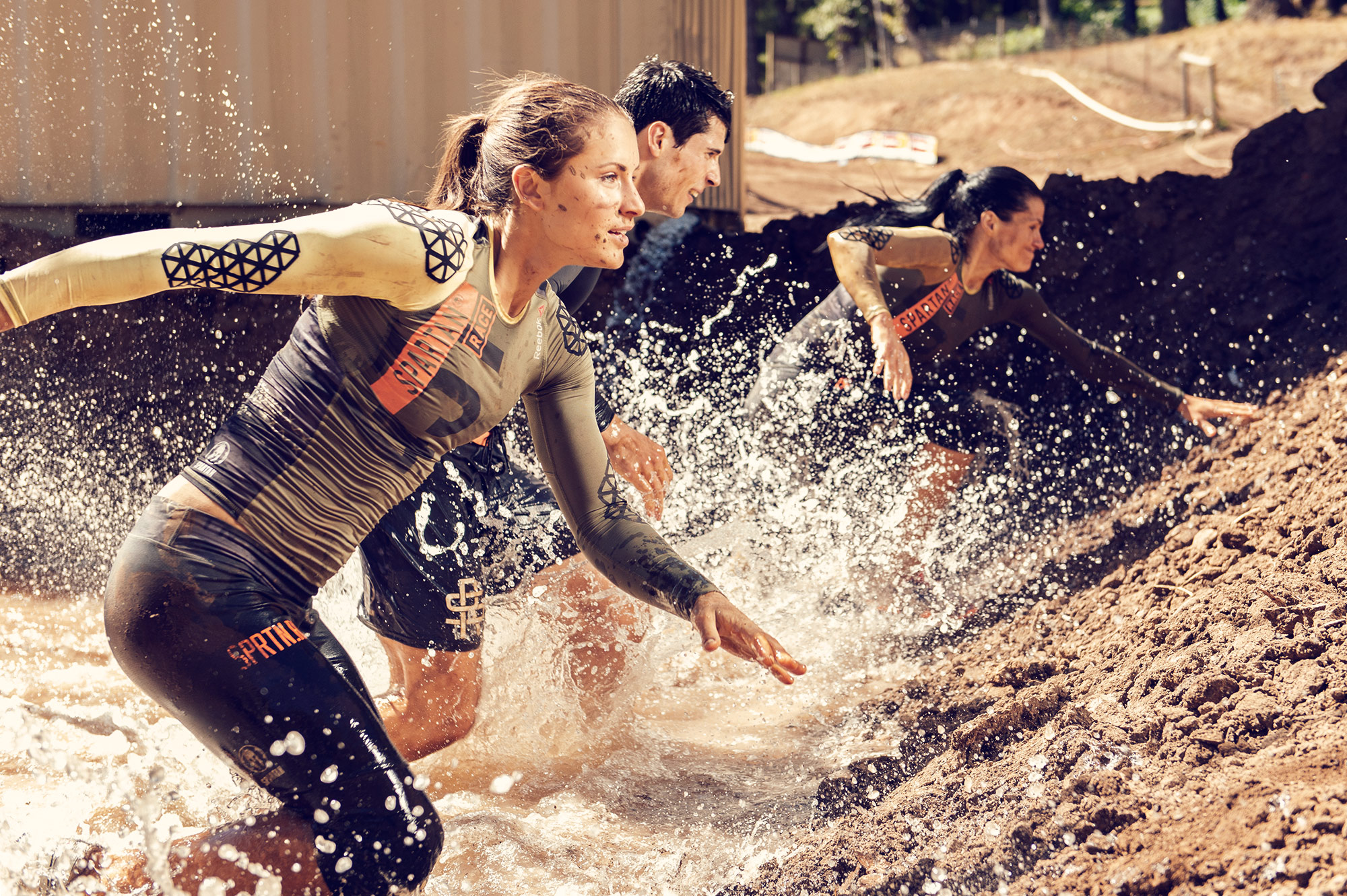 Reebok_Tough_Mudder