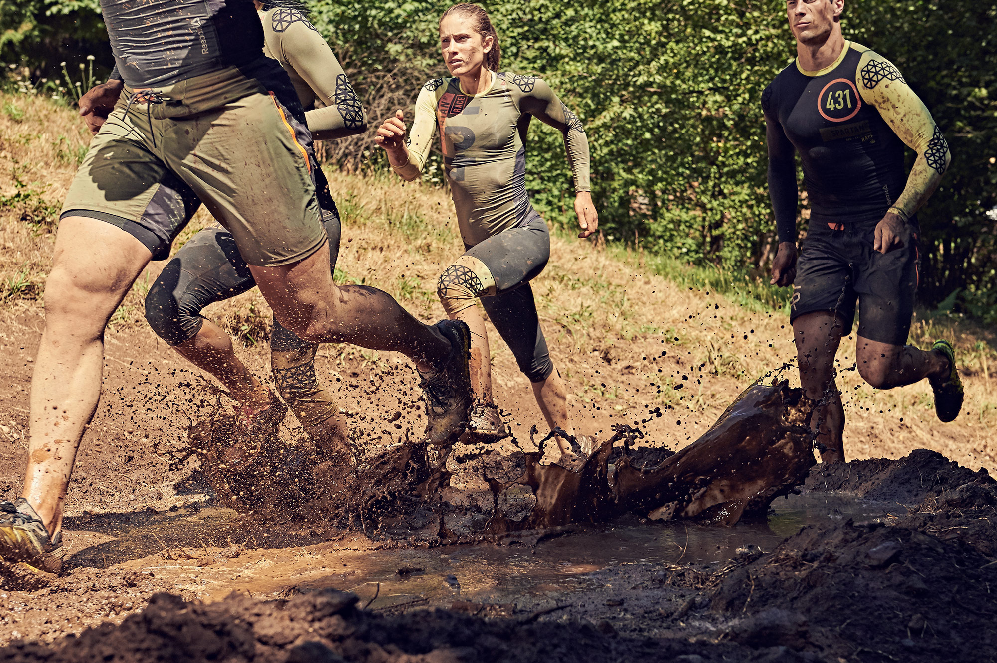 Reebok_Tough_Mudder_2