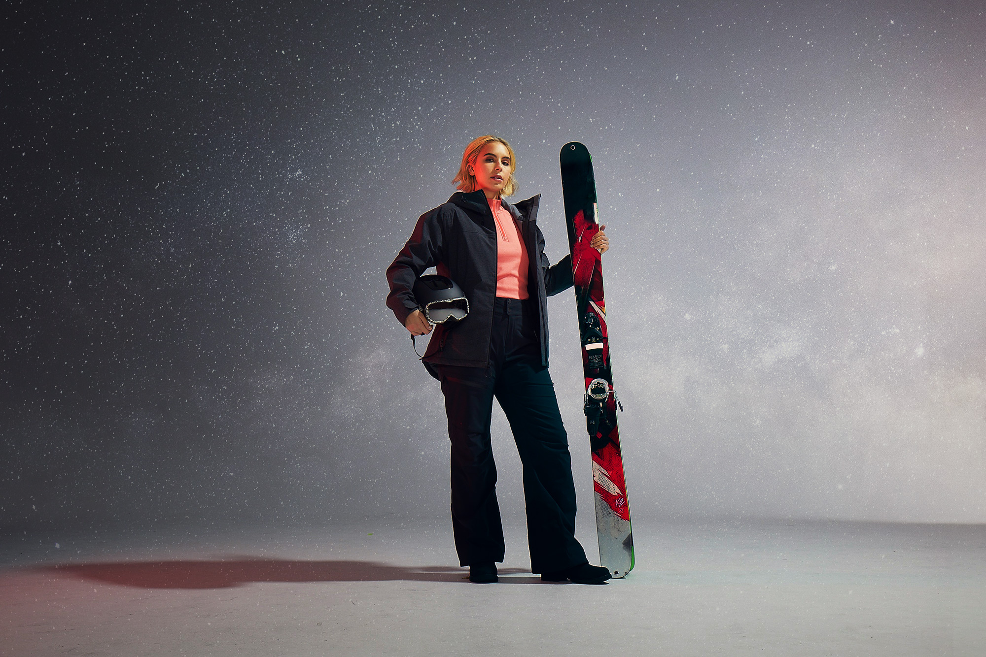 Womens_Full_Ski_Hero_01_13370_s
